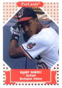 manny-procards
