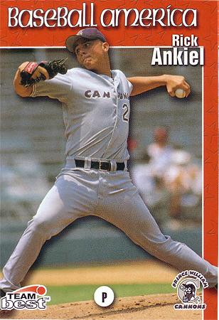Ankiel