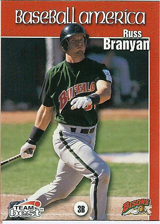 Branyan