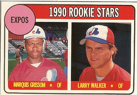 Grissom Walker