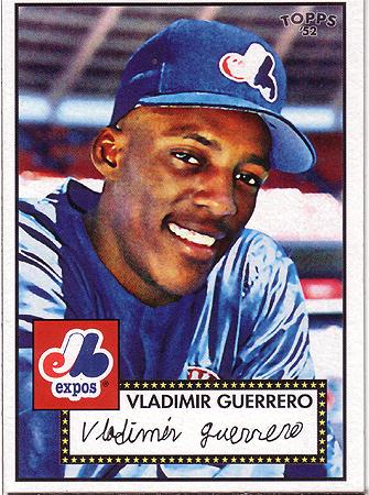 Guerrero 52