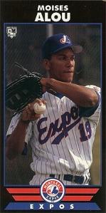 1993 Diamond Marks
