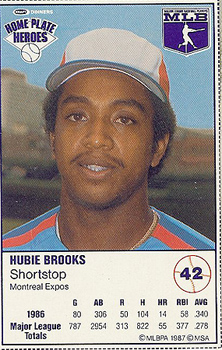 Brooks Kraft
